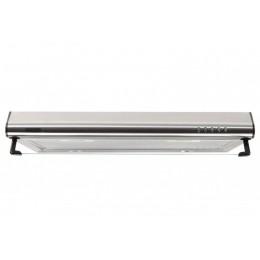 Вытяжка кухонная ELEYUS BONA ІІ LED SMD 50 IS