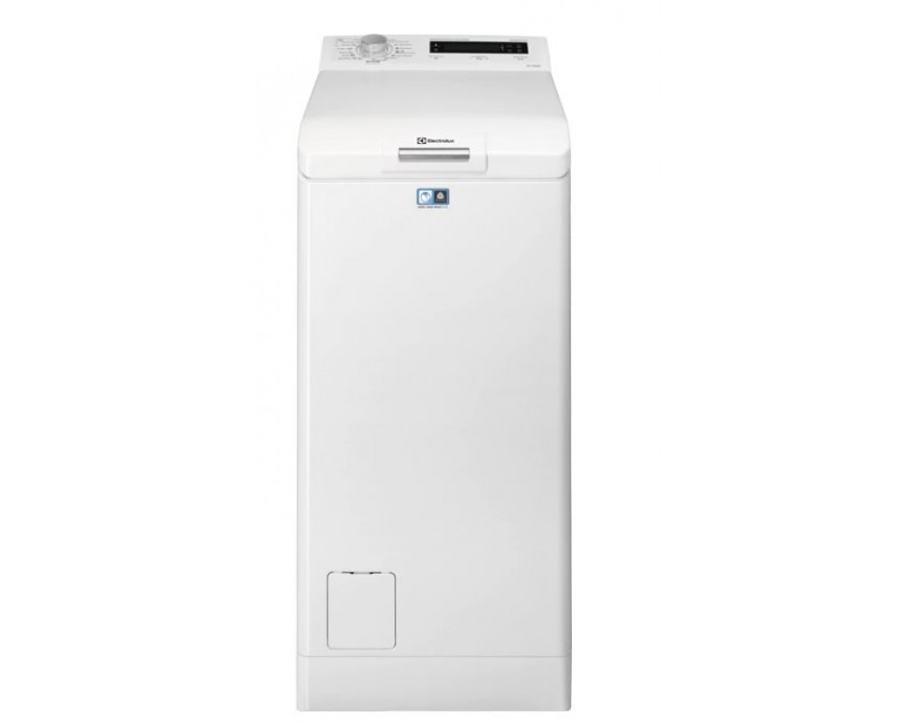 Стиральная машина Electrolux EWT1567VIW