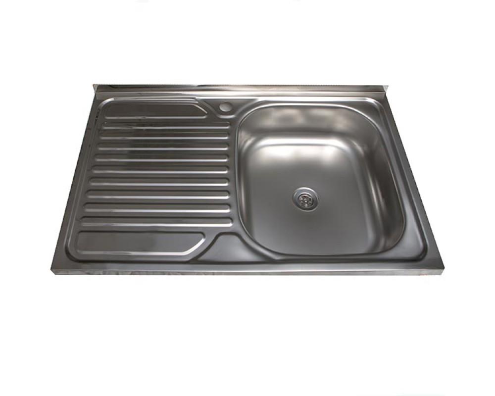 Кухонная мойка FAM 5825 R