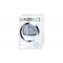 Сушильная машина Bosch WTY8878WPL