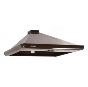 Вытяжка кухонная JANTAR Eco 2 50 BR