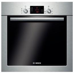Духовой шкаф Bosch HBA 42S350E