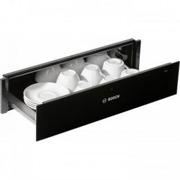 Подогреватель посуды Bosch BIC630NB1