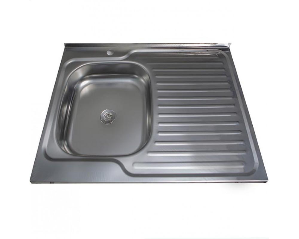 Кухонная мойка FAM 6844 L