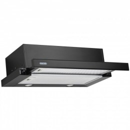 Вытяжка кухонная ELEYUS Storm G 700 LED SMD 60 BL