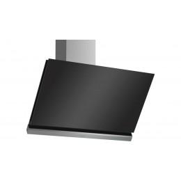 Вытяжка Bosch DWK98PP60