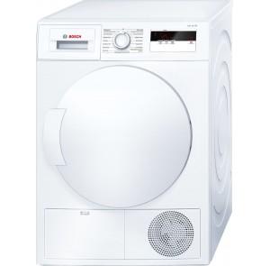 Сушильная машина Bosch WTH83000