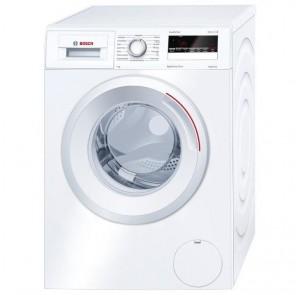 Стиральная машина Bosch WAN2426GPL