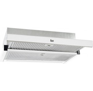 Вытяжка Teka CNL 6415 PLUS WHITE