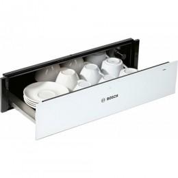 Подогреватель посуды Bosch BIC630NW1