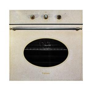 Духовой шкаф FBO-R 42 Avena