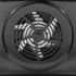Электрический духовой шкаф Electrolux EOB6631AOX