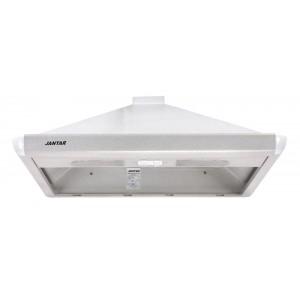 Вытяжка Jantar ECO 2 50 BR WH A CO (50 см)