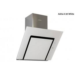 Кухонная вытяжка Adria 60 White