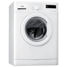 Стиральная машина Whirlpool WWDC 9200