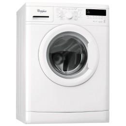 Стиральная машина Whirlpool AWSP700131P