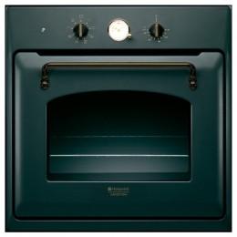 Духовой шкаф Hotpoint-Ariston FT 851.1 (AN) /HA