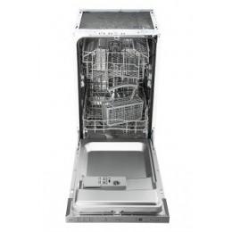 Посудомоечная машина INTERLINE DWI 459
