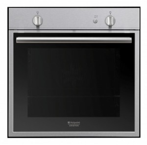 Духовой шкаф Hotpoint-Ariston FK G X/HA S