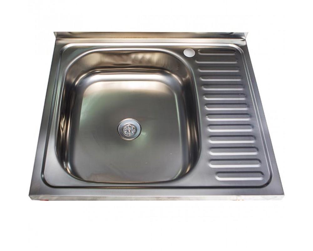 Кухонная мойка FAM 5644 L
