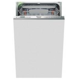 Посудомоечная машина Hotpoint-Ariston LSTF 9M116 C EU
