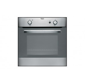 Духовой шкаф Hotpoint-Ariston FHG IX/HA