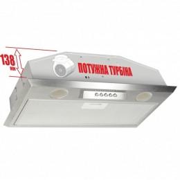 Вытяжка встраиваемая ELEYUS Modul 700 LED SMD 52 IS