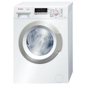Стиральная машина Bosch WLG 24261