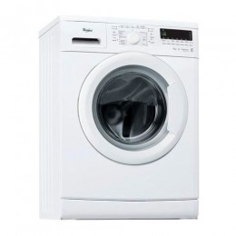 Стиральная машина Whirlpool AWSP51011P