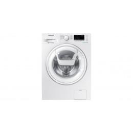 Стиральная машина SAMSUNG Add Wash WW60K42138W