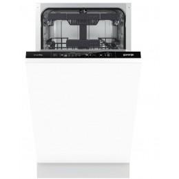 Посудомоечная машина Gorenje GV55110