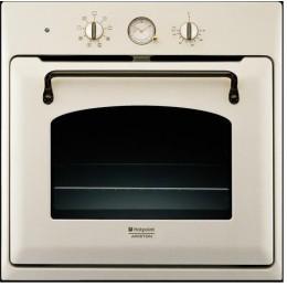 Духовой шкаф Hotpoint-Ariston FT 850.1 OW