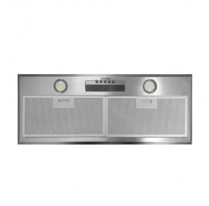Вытяжка кухонная ELEYUS Modul 1200 LED SMD 70 IS
