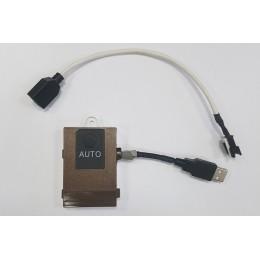Wi Fi модуль Idea IWF-06A
