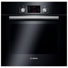 Духовой шкаф Bosch HBA43S360E
