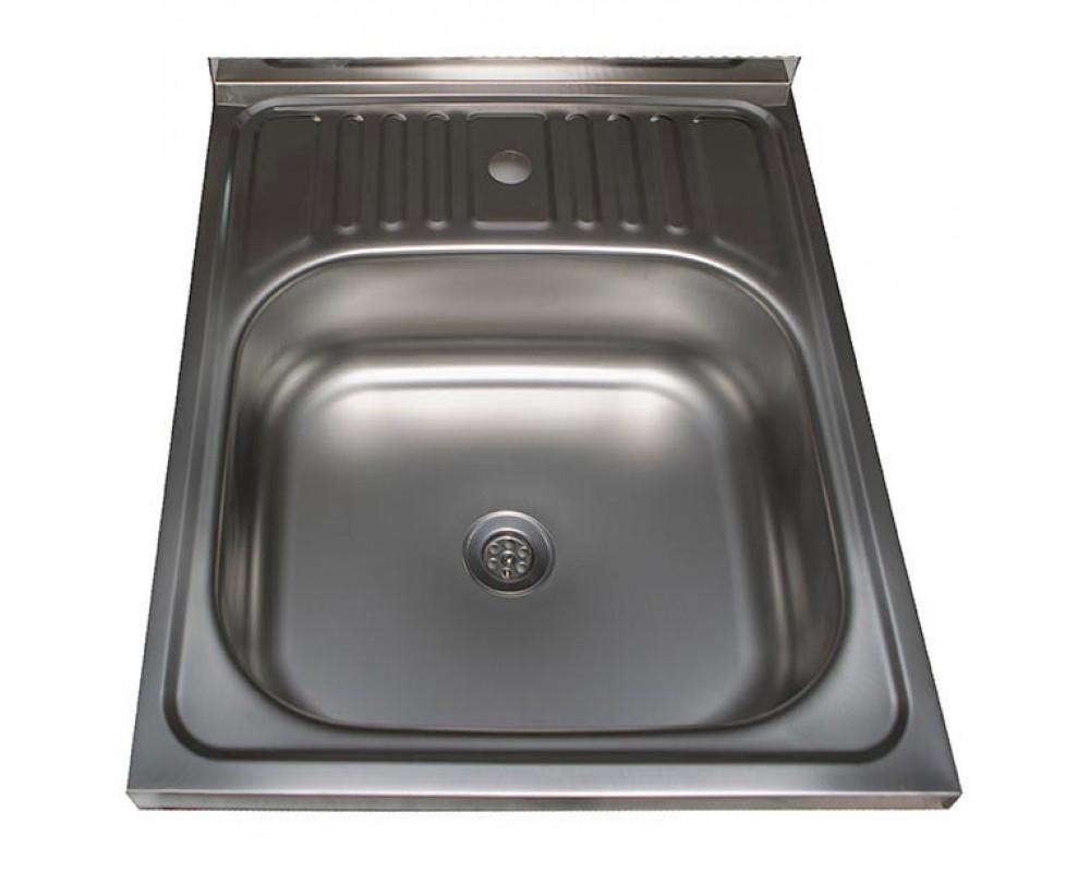 Кухонная мойка FAM 5625 C