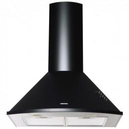Вытяжка ELEYUS Bora 1000 LED SMD 60 BL (60 см)