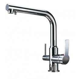Смеситель ZR 313 YF для подключения фильтрованной воды