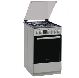 Комбинированная плита Gorenje CC600I