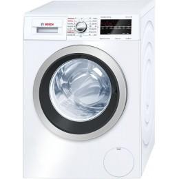 Стиральная-сушильная машина BOSCH WVG30441