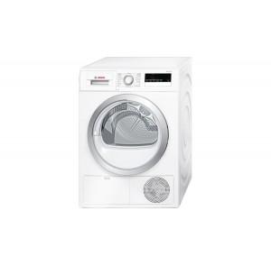 Сушильная машина Bosch WTN86201PL