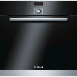 Духовой  шкаф Bosch HBA74R150E