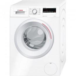 Стиральная машина Bosch WAN2427MPL