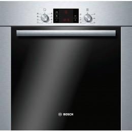 Духовой шкаф Bosch HBA23S253E