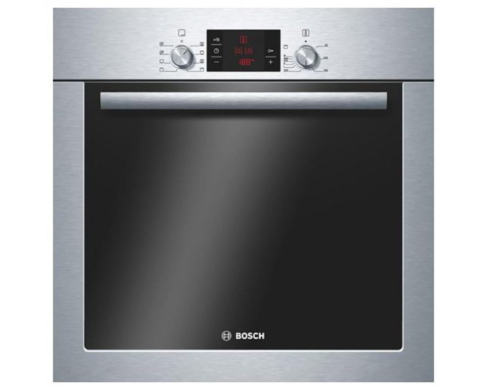 Духовой шкаф Bosch HBB42C350