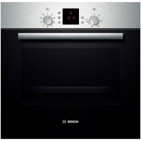 Духовой шкаф Bosch HBN239E5