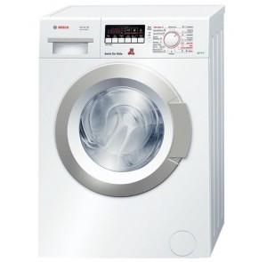 Стиральная машина Bosch WLG2026KPL