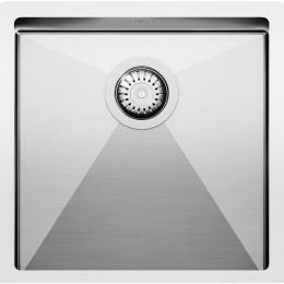 Кухонная мойка AquaSanita ENN 100X