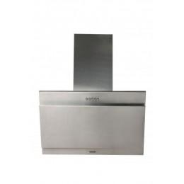 Вытяжка ELEYUS LANA 750 60 IS + IS (60 см)