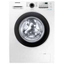 Стиральная машина Samsung WW60J4263HW